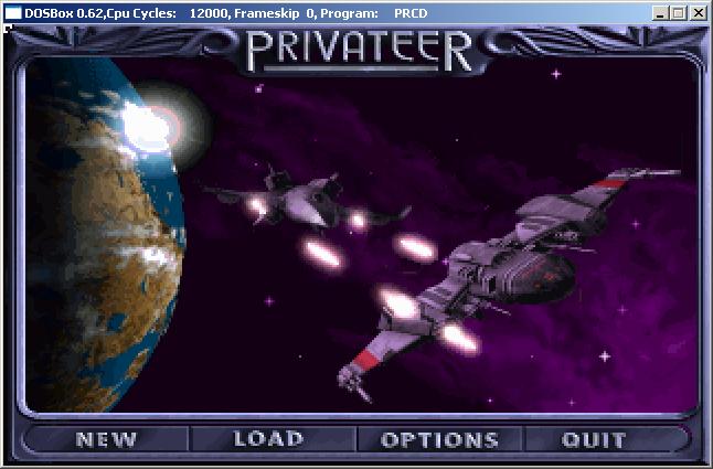 http://kazander.free.fr/dosbox/privateer.png